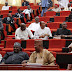 Senate Moves Against Illicit, Excessive Bank Charges