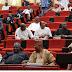 Senate Moves Against Illicit, Excessive Bank Charges