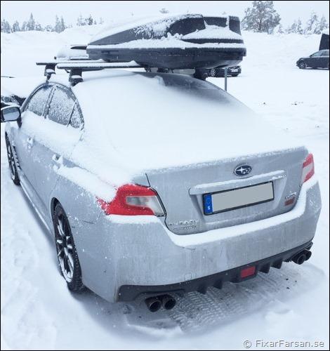 Subaru-WRX-STI-Med-Takbox