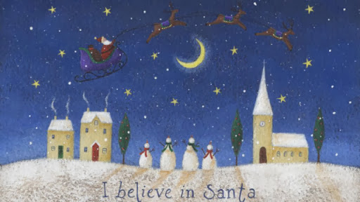 I Believe in Santa [800x600] [640x480].jpg