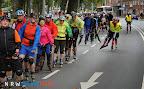 NRW-Inlinetour_2014_08_17-172220_Claus.jpg
