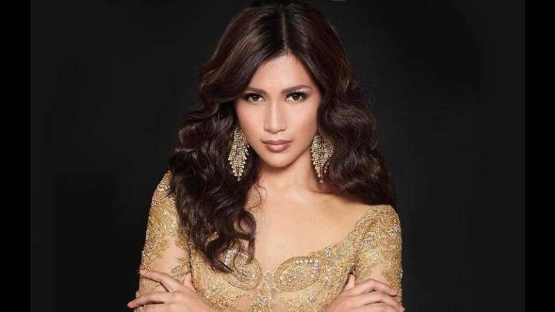 Foto Dita Fakhrana Paling cantik, hot dan seksi