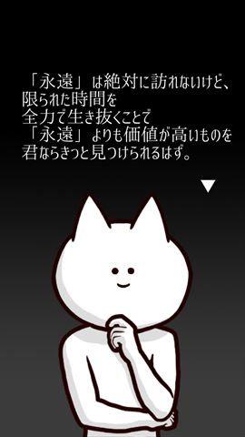 R_IMG_1900.JPG