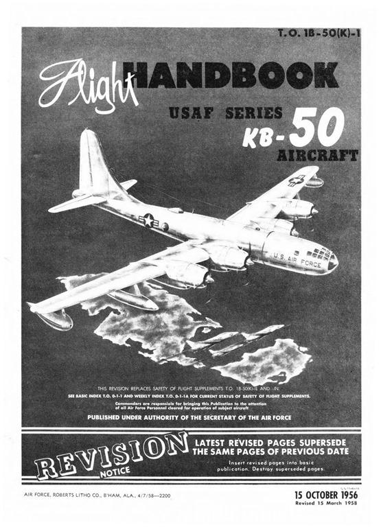 [Boeing-KB-50-Flight-Handbook_014]