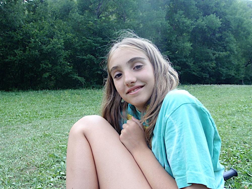 Campaments dEstiu 2010 a la Mola dAmunt - campamentsestiu308.jpg