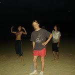 Camp_21_07_2006_0400.jpg