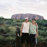Australia211.JPG