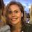 Kaylee Niemasik's profile photo