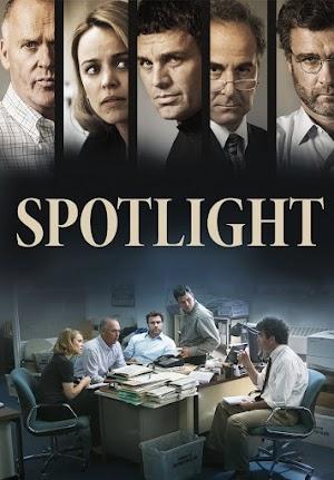 Resultado de imagem para spotlight movie