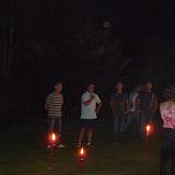 Fotos tieneravond & jongerenavond VBW 2009 - P1050258.JPG