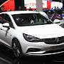2016-Opel-Astra-HB-Frankfurt-01.jpg