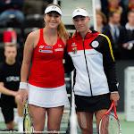 Belinda Bencic & Angelique Kerber - 2016 Fed Cup -D3M_8631-2.jpg