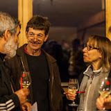 2015, dégustation comparative des chardonnay et chenin 2014. guimbelot.com - 2015-11-21%2BGuimbelot%2Bd%25C3%25A9gustation%2Bcomparatve%2Bdes%2BChardonais%2Bet%2Bdes%2BChenins%2B2014.-145.jpg
