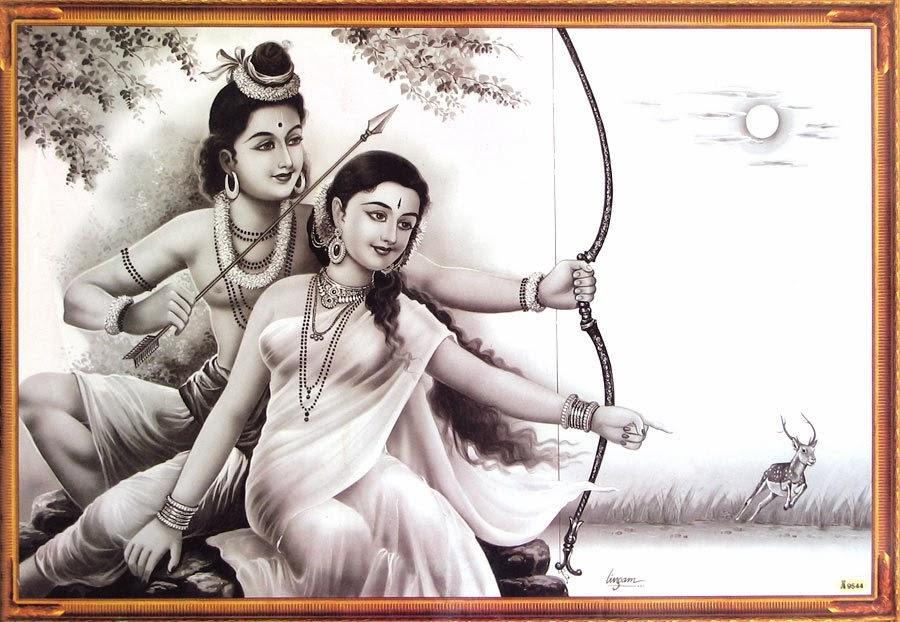 Interactive Conversation Between Swamy Velukkudi Krishnan & Mr. Cho Ramaswamy - Sri Ramanin Padhaiyil
