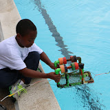SeaPerch Competition Day 2015 - 20150530%2B06-52-08%2BC70D-IMG_4600.JPG