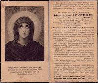 Severins, Henricus Bidprentje (2).jpg