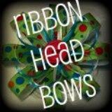 RibbonHead