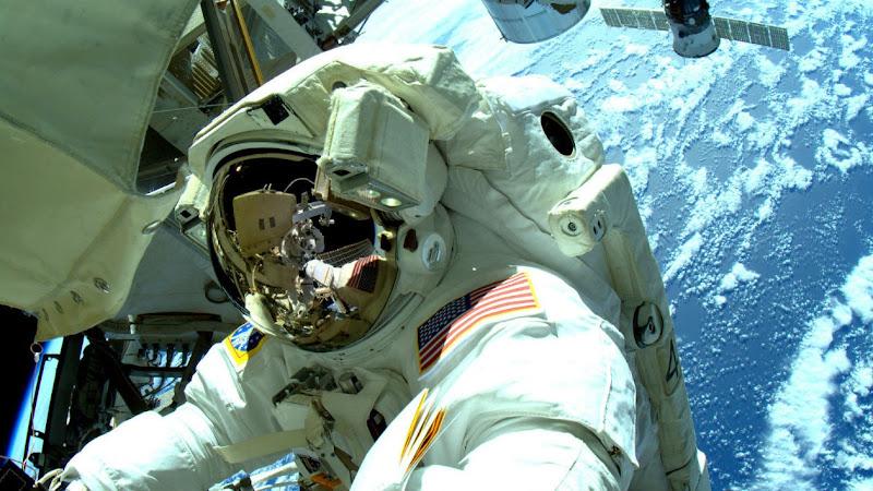 astronauta-ap
