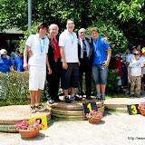 Trofeo Pinocchio - Giochi della Gioventù 2010 - RIC_5928.JPG