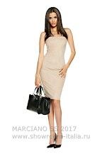 MARCIANO Woman SS17 010.jpg