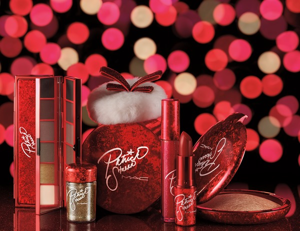 P_Starrr_2018_Holiday_Product_3300x2550_R300