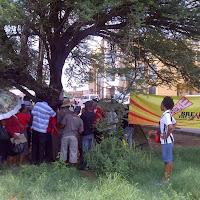 Botswana - IMG-20120208-00426.jpg