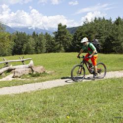 Hofer Alpl Tour 01.07.16-9160.jpg
