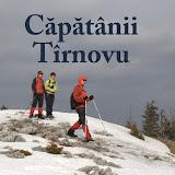 2011-03-30 Capatanii-Tarnovu