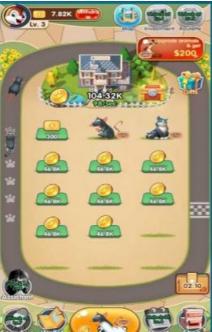 Merge Animal Kingdom Penghasil Uang Apakah Aman Digunakan? Baca Disini Aja