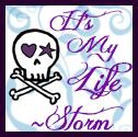 ItsMyLifeStorm