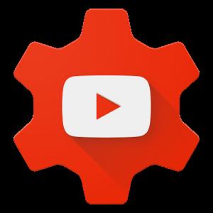 [youtube+creator+studio+download%5B3%5D]