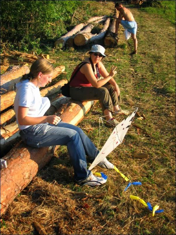 Székelyzsombor 2007 I. turnus - image036.jpg