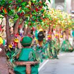 CarnavaldeNavalmoral2015_095.jpg