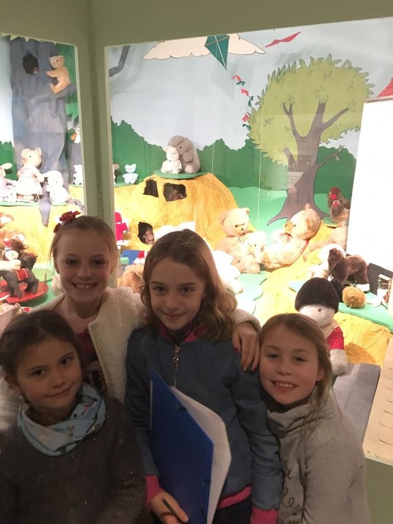 De Knetters gaan naar het speelgoedmuseum - IMG_5800.JPG