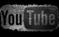 Η Συνέλευση στο youtube