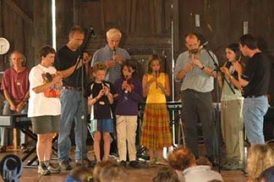 Camp 2006 - dsc_5804.jpg