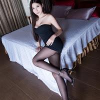 [Beautyleg]2015-08-07 No.1170 Xin 0010.jpg