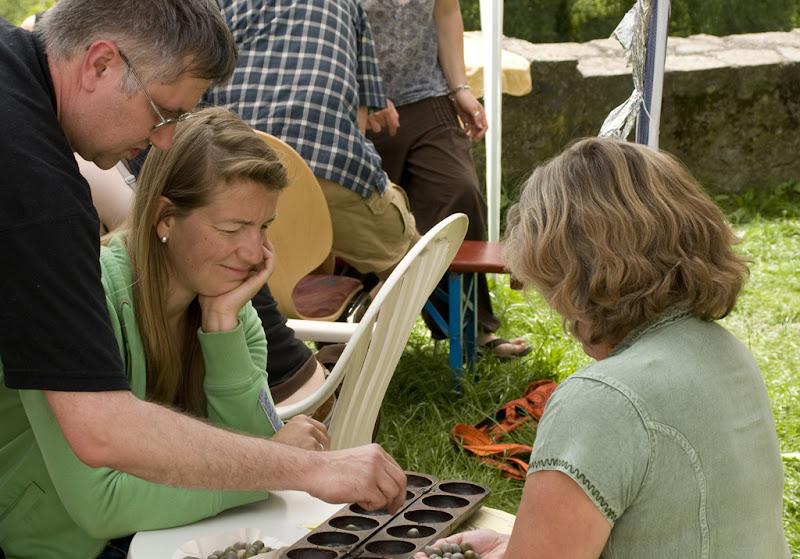 Das Fest 2012 Teil2 - 001.jpg