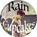 Rain and Cupcakes