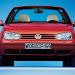 1998-volkswagen-golf-cabriolet-00012.jpg