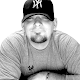 Chris Luttig's profile photo