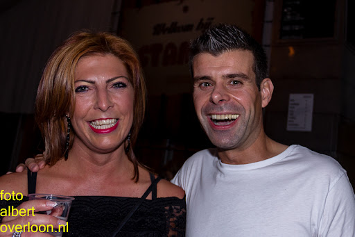 Tentfeest Overloon 18-10-2014 (26).jpg