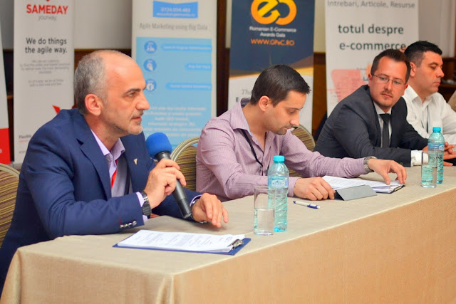 GPeC Summit 2014, Ziua a 2a 891