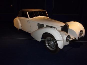 2017.08.24-271 Bugatti cabriolet Type 57SC 1938