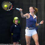 Camila Giorgi - Hobart International 2015 -DSC_4469.jpg