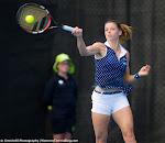 Camila Giorgi - Hobart International 2015 -DSC_4469.jpg