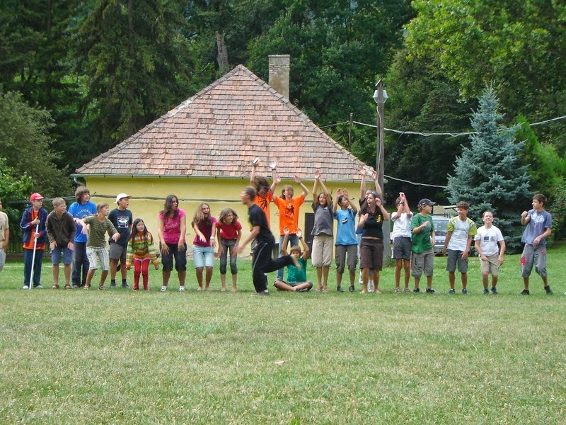 Kisnull tábor 2008 - image046.jpg