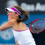 Samantha Crawford - 2016 Brisbane International -DSC_7588.jpg