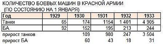 5988f4903c5cda112f617feb845
