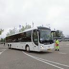 M.A.N van Connexxion tours bus 5787